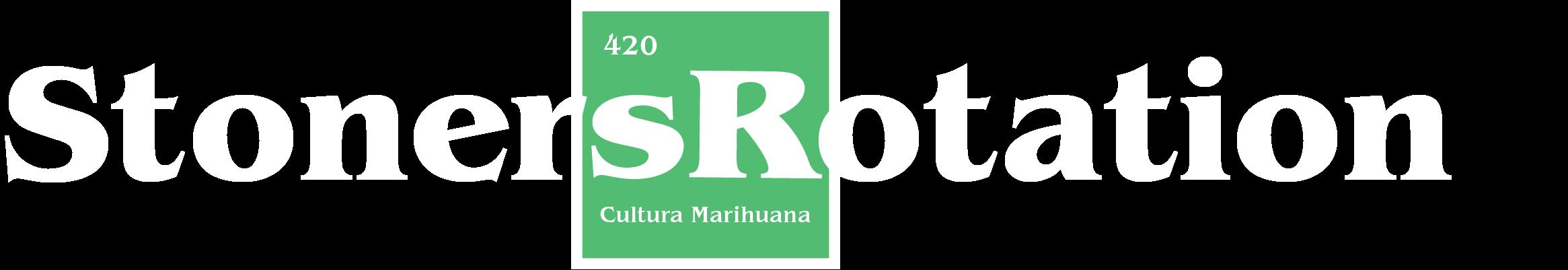Stoners Rotation Español
