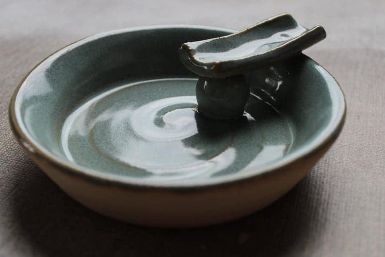seth rogen's ashtray for sale