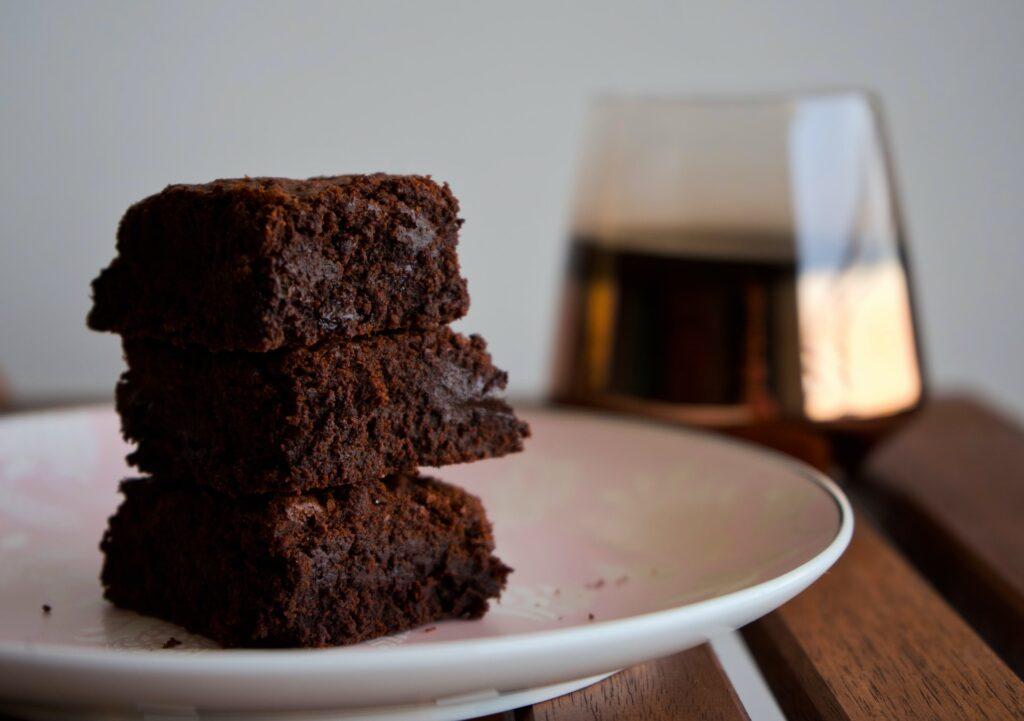 weed-brownie-result