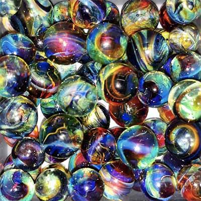 space terp pearls