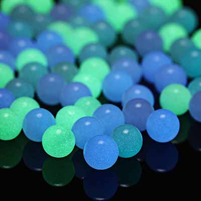 terp beads