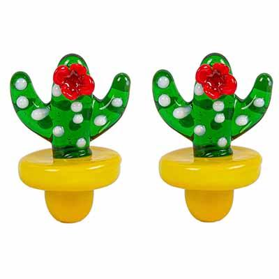cactus dab carb cap