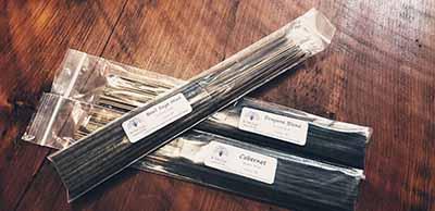smoke odor eliminator incense sticks
